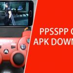 PPSSPP Gold APK 1.10.3 Download Latest Version 2020