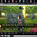 How to Install PPSSPP Gold APK on PC or Laptop?