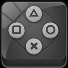 Ultra PSP Emulator for android