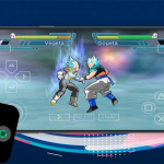7 Best PSP Emulator for Android 2021